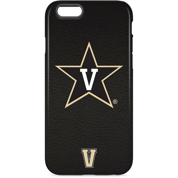 Shop Vanderbilt University iPhone Cases
