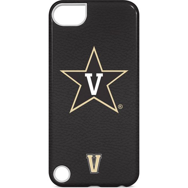Shop Vanderbilt University MP3 Cases