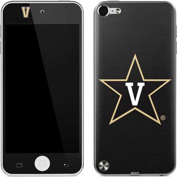 Shop Vanderbilt University MP3 Skins