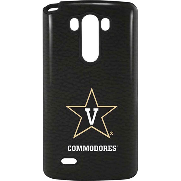 Shop Vanderbilt University Other Phone Cases