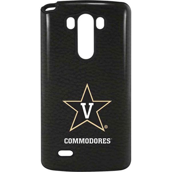 Shop Vanderbilt University Other Phone Cases