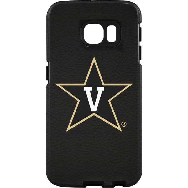 Shop Vanderbilt University Samsung Cases