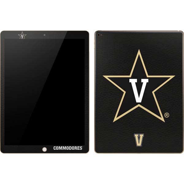 Shop Vanderbilt University Tablet Skins