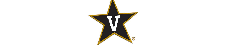 Vanderbilt University Cases and Skins