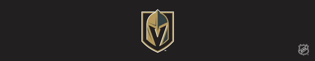 Vegas Golden Knights Cases & Skins