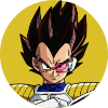 Shop Vegeta Cases & Skins