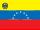 Shop Venezuela