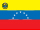 Venezuela Phone Cases and Skins