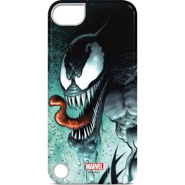 Shop Venom Carnage MP3 Cases