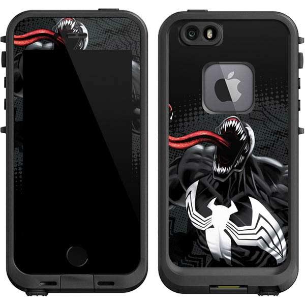 Shop Venom Carnage Skins for Popular Cases