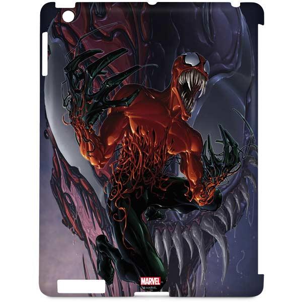 Shop Venom Carnage Tablet Cases