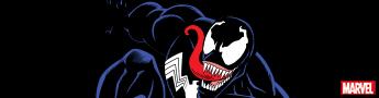 Venom Cases & Skins