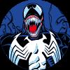 Shop Venom Cases & Skins