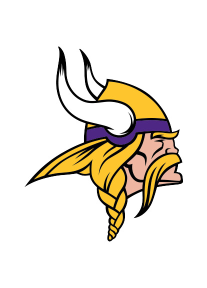 Shop Minnesota Vikings