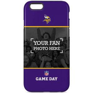 Minnesota Vikings Game Day