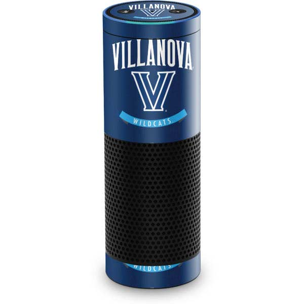Shop Villanova University Audio Skins