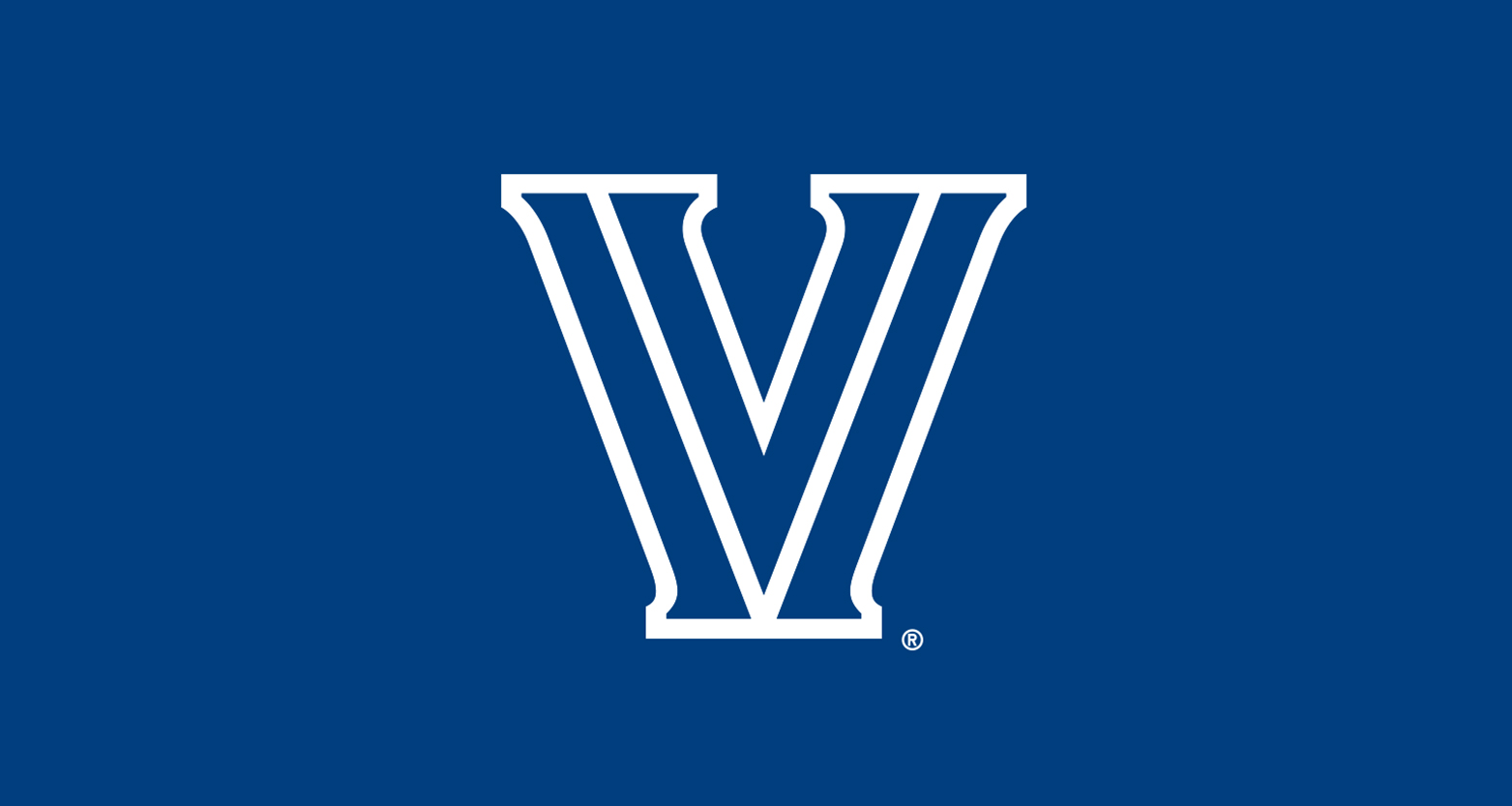 Designs Mob Villanova University