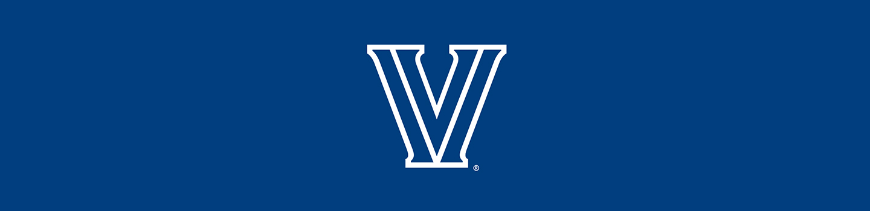 Villanova University Cases and Skins