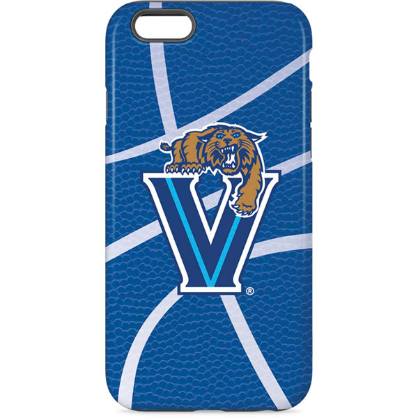 Shop Villanova University iPhone Cases