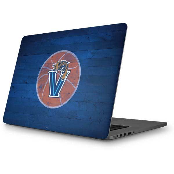 Shop Villanova University MacBook Skins
