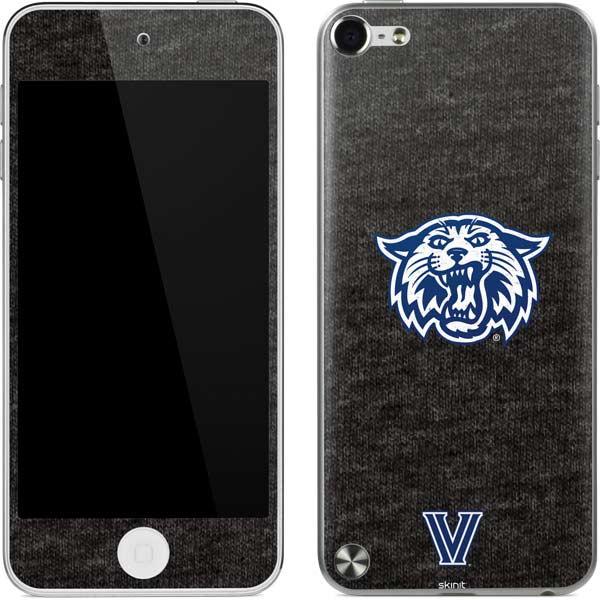 Shop Villanova University MP3 Skins