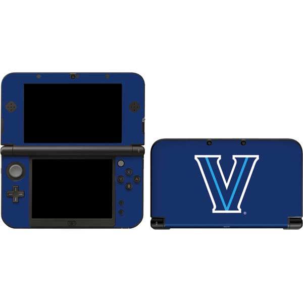 Shop Villanova University Nintendo Gaming Skins