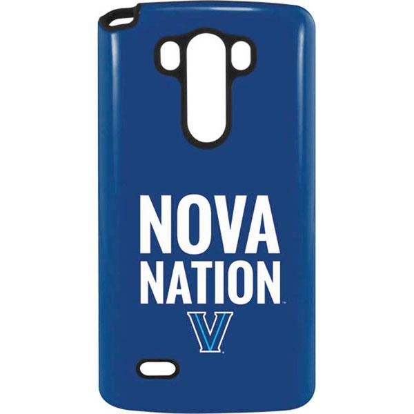 Shop Villanova University Other Phone Cases