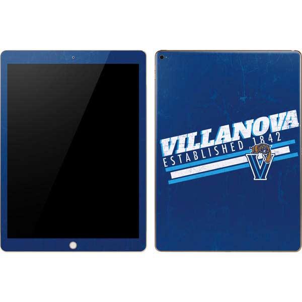 Shop Villanova University Tablet Skins