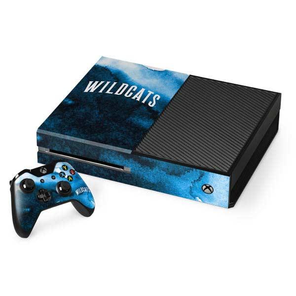 Shop Villanova University Xbox Gaming Skins