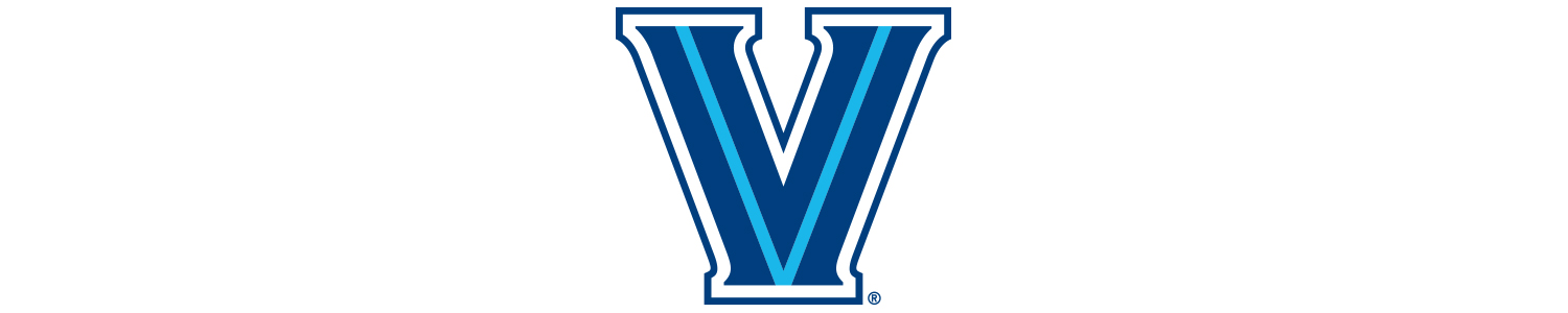 Villanova University Cases Amp Skins Official Vu Gear
