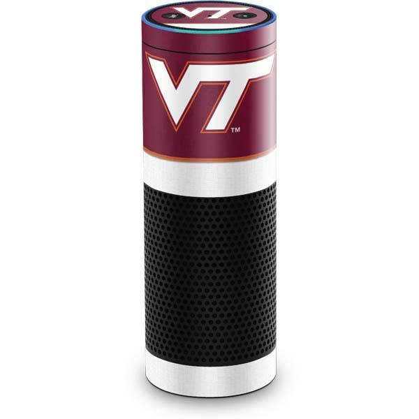 Shop Virginia Tech University Audio Skins