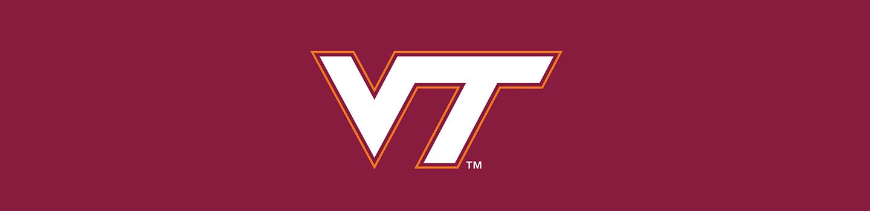 Virginia Tech University Cases & Skins