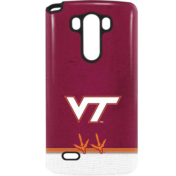 Shop Virginia Tech University Other Phone Cases