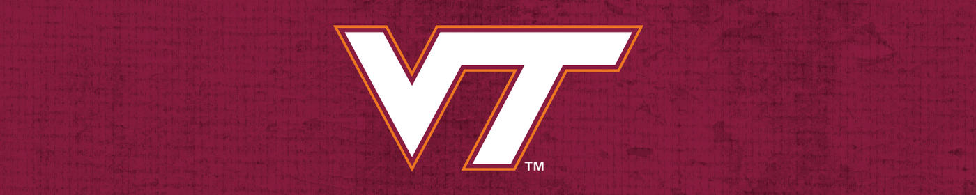 Virginia Tech Cases and Skins