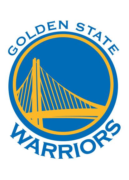Shop Golden State Warriors
