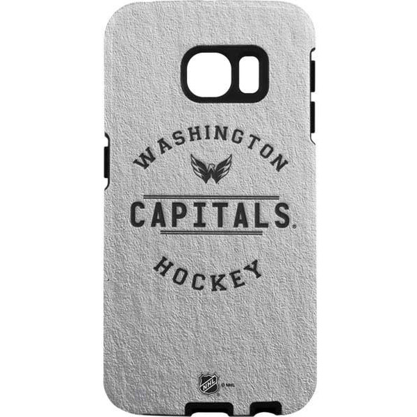 Washington Capitals Samsung Cases