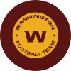 Shop Washington Football Team Cases & Skins