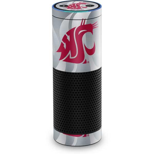 Shop Washington State University Audio Skins