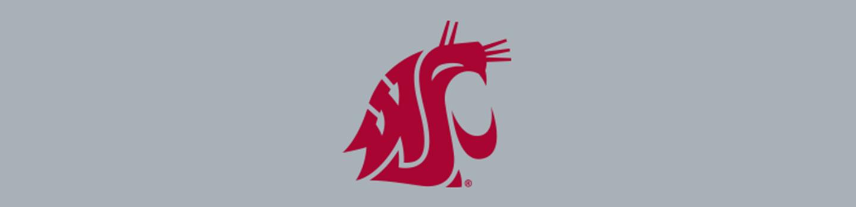 Washington State University Cases & Skins
