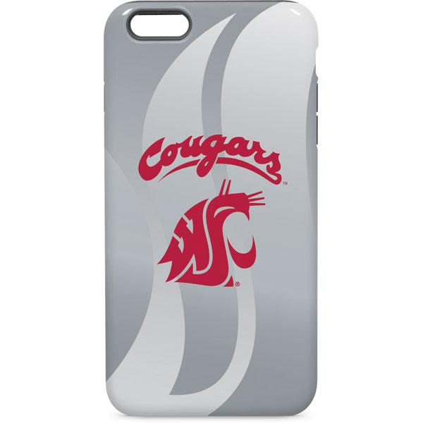 Shop Washington State University iPhone Cases