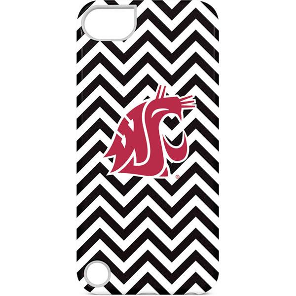 Shop Washington State University MP3 Cases