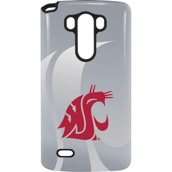 Shop Washington State University Other Phone Cases