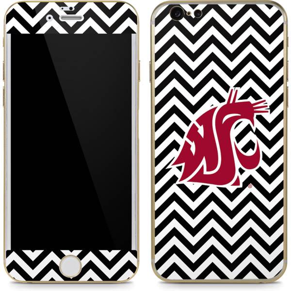 Shop Washington State University Phone Skins
