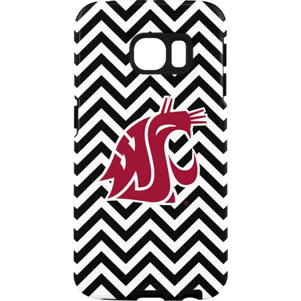 Shop Washington State University Samsung Cases