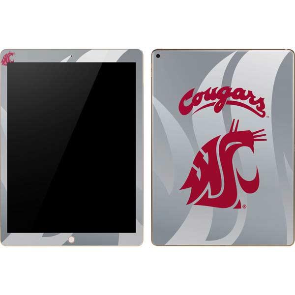 Shop Washington State University Tablet Skins