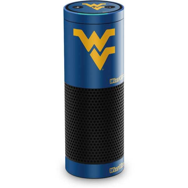 Shop West Virginia University Audio Skins