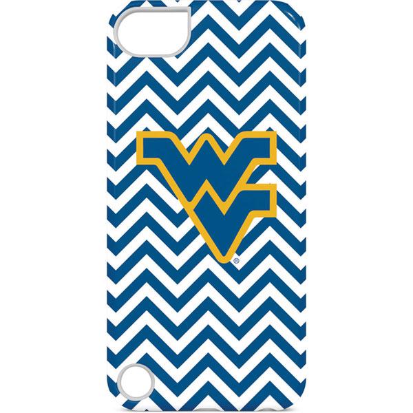 Shop West Virginia University MP3 Cases