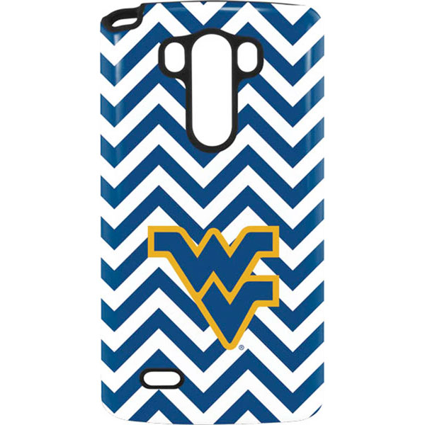 Shop West Virginia University Other Phone Cases