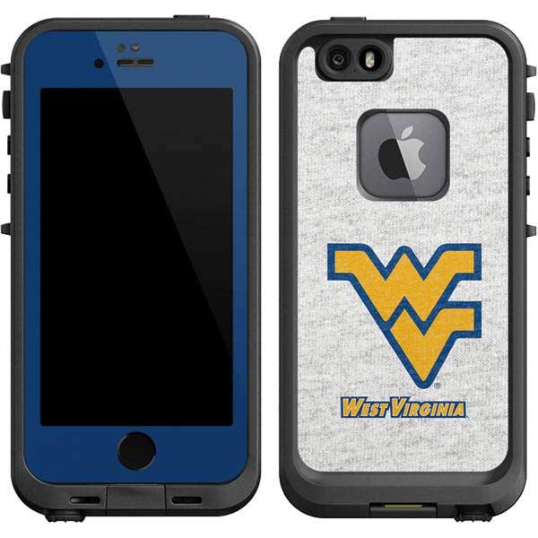 Shop West Virginia University Skins for Popular Cases