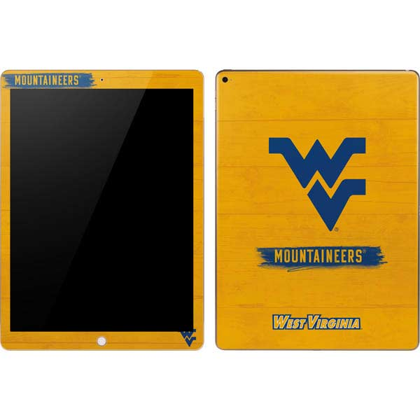 Shop West Virginia University Tablet Skins